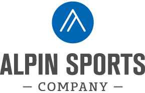 ALPIN SPORTS COMPANY GMBH